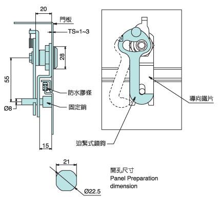 电路 电路图 电子 设计 素材 原理图 425_384
